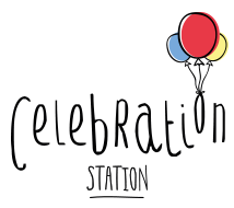 celebrationstation.co.uk