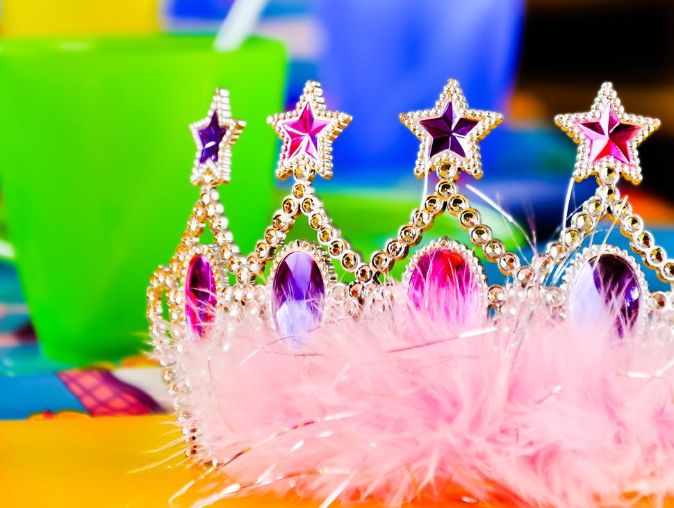 princess-image-1